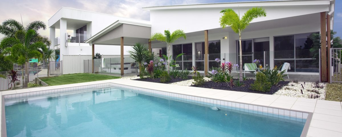 Liste de vente villa piscine à Empuriabrava